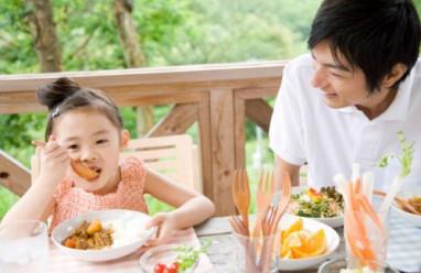 bệnh ở trẻ, hô hấp, hệ miễn dịch, tăng cường miễn dịch, trẻ em, cua so tinh yeu