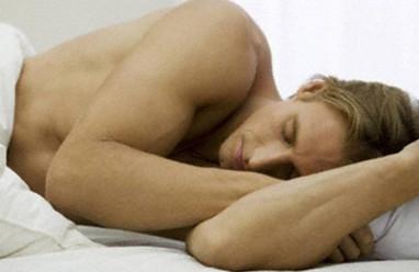 giãn tĩnh mạch thừng tinh, nguy cơ vô sinh nam giới, nguy cơ vô sinh, cua so tinh yeu