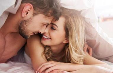 Bí quyết lên đỉnh, tình dục nữ, tâm lý, tư thế yêu, tần suất, cường độ yêu, cua so tinh yeu