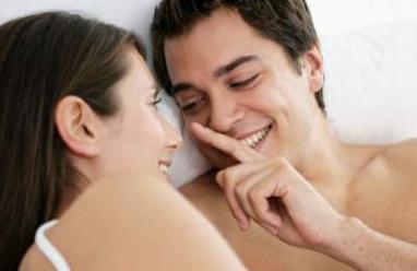 viêm gan virut, tình dục, lây truyền qua đường tình dục, cua so tinh yeu