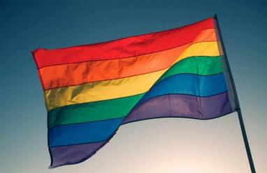 lgbt, LGBTQI+, người vô tính, người liên giới, cua so tinh yeu
