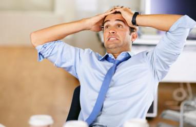 tác hại của ngồi nhiều, ngồi nhiều, ngồi nhiều hại sức khỏe, cua so tinh yeu