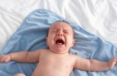 mùa lạnh, phòng bệnh tiêu hóa ở trẻ mùa lạnh, mùa đông, cua so tinh yeu