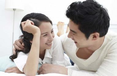 đàn ông yêu vợ, chồng yêu vợ, dấu hiệu đàn ông yêu vợ, bí kíp yêu, người chồng tốt, cua so tinh yeu