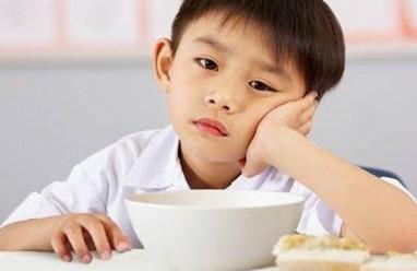 biếng ăn, giải pháp hiệu quả, kén ăn, cua so tinh yeu