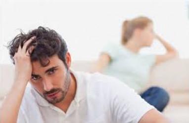 thủ phạm, gây mãn dục, sớm, nam giới, cửa sổ tình yêu.