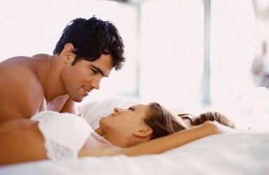 phòng the, tình dục vợ chồng, quan hệ tạm bợ, cua so tinh yeu