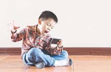 Đừng để, áp lực, học hành, đè vai trẻ, cửa sổ tình yêu.