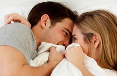 đời sống tình dục, quan hệ tình dục, đời sống vợ chồng,Tư vấn tâm lý, chuyện ấy, quan hệ tình dục vợ chồng, cua so tinh yeu