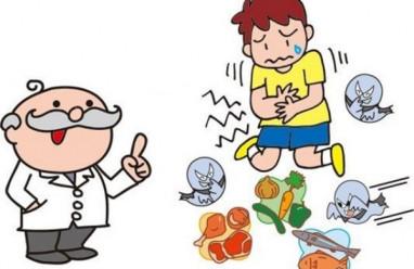bệnh thường gặp sau Tết, bệnh thường gặp dịp Tết, cua so tinh yeu
