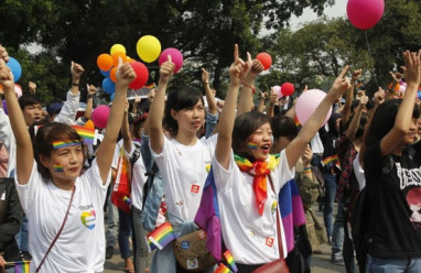 đồng tính, làm gì khi phát hiện đồng tính, cua so tinh yeu