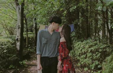 tình yêu, chuyện tình yêu, câu chuyện tình yêu, định nghĩa tình yêu, những câu nói hay về tình yêu, cua so tinh yeu