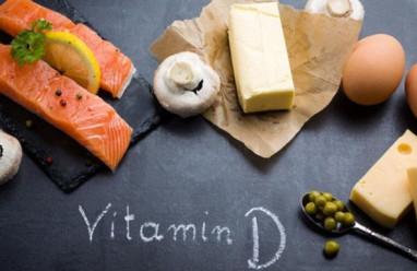 đái tháo đường, vitamin D, cua so tinh yeu