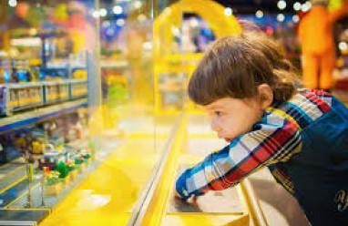 Loại đồ chơi, tốt cho sự phát triển trẻ em, cửa sổ tình yêu.