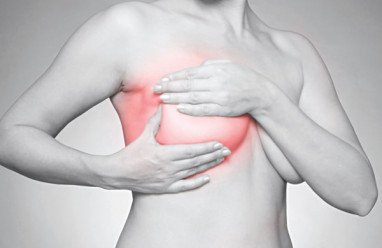 Các bệnh lý ở tuyến vú thường gặp, cua so tinh yeu, bệnh lý, tuyển vú