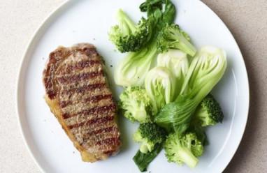 Những thực phẩm tốt cho sức khỏe, thực phẩm lành mạnh, thực phẩm giàu dinh dưỡng, cua so tinh yeu