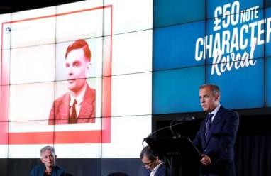 Alan Turing, đồng tính, cua so tinh yeu