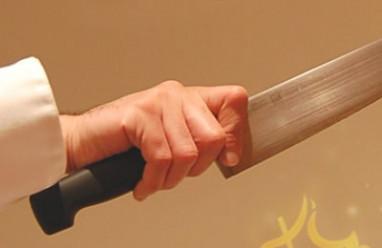 cắt của quý, cắt bỏ dương vật, cắt bỏ tinh hoàn, cua so tinh yeu