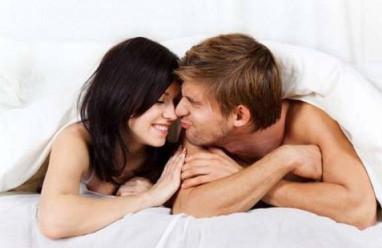 """Phụ nữ, điều cần tránh, """"yêu"""", cửa sổ tình yêu."""