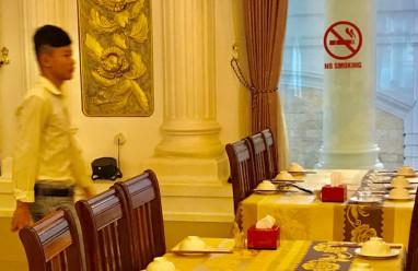 Quỹ PC thuốc lá, tác hại thuốc lá, thuốc lá, cua so tinh yeu