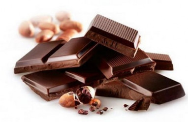 ca cao, sô cô la, thần dược, tim mạch, thức ăn, vị thần, cua so tinh yeu