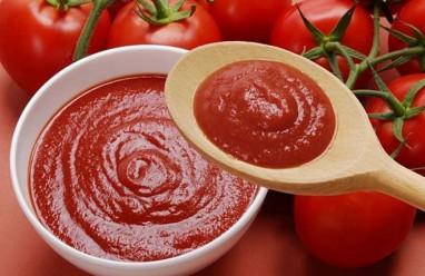cà chua, tinh trùng, chữa vô sinh, cua so tinh yeu