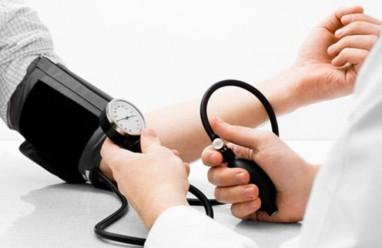 Giảm tăng huyết áp, bệnh tăng huyết áp, điều trị tăng huyết áp, xơ vữa động mạch, bệnh tim mạch, cua so tinh yeu