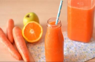 Những loại nước ép, giúp tăng cường miễn dịch, sức khỏe, phòng dịch, tăng sức đề kháng, cua so tinh yeu