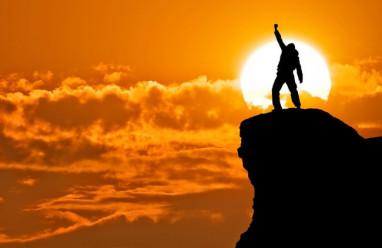 năng lượng, cuộc sống, ước mơ, khát vọng