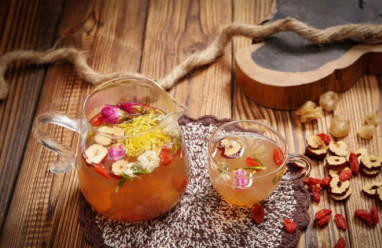 trà và thiền, uống trà, thưởng thức trà, thư giãn cùng với trà và thiền