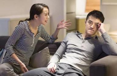 Trong 'chuyện ấy', dù yêu tới mấy mà phụ nữ hành xử thế này xem như đã tự mình đẩy chồng vào tay kẻ khác!