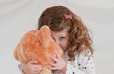 trẻ nhút nhát, khắc phục, bạo dạn, giúp trẻ, hòa nhập, nuôi dậy con,trẻ em