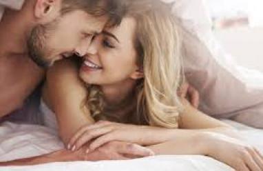 thượng mã phong, đột tử khi quan hệ, nam giới nguyên nhân thượng mã phong, xử lý khi bị thượng mã phong, triệu chứng thượng mã phong