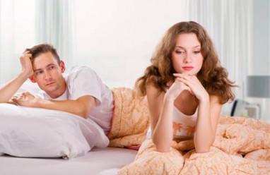 giảm tiết dịch sinh dục, khô hạn âm đạo, nguyên nhân khô âm đạo, điều trị khô âm đạo