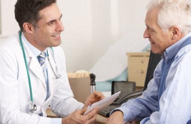 kiến thức nam khoa, dương vật, tiền liệt tuyến, kiến thức sức khỏe, kiến thức sống khỏe, bí quyết sống khỏe,