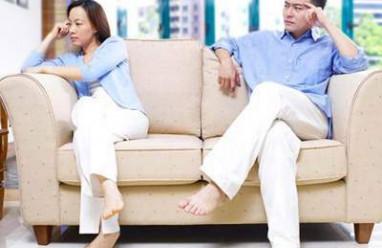ly hôn, hôn nhân, gia đình, hạnh phúc gia đình