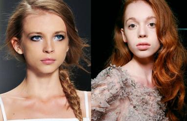 Tóc đẹp, làm đẹp, thời trang tóc, xu hướng tóc 2015, xu hướng tóc