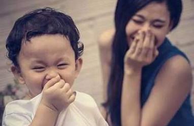 Trương quỳnh anh, sinh con, sao việt sinh nở, chuyện sinh nở, tim, đau đẻ, bé Shushi