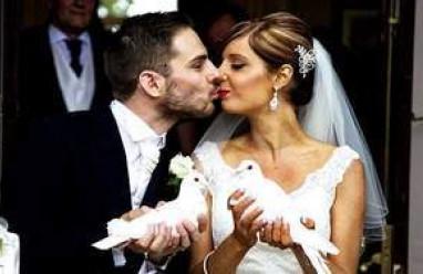 đám cưới ,tổ chức đám cưới, đám cưới ,độc đáo, ung thư cổ tử cung, xạ trị, ung thư, trong mơ, quyên góp, từ thiện