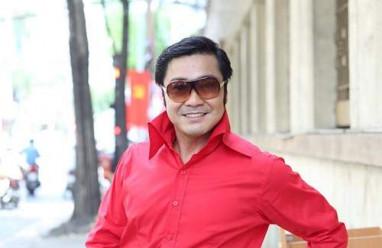 Lý Hùng, Diễm Hương, cà phê, trò chuyện, diễn viên, điện ảnh,