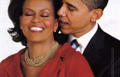 tình yêu, hẹn hò, tuổi mới lớn, Michelle Obama, đệ nhất phu nhân, Phu nhân Tổng thống Mỹ