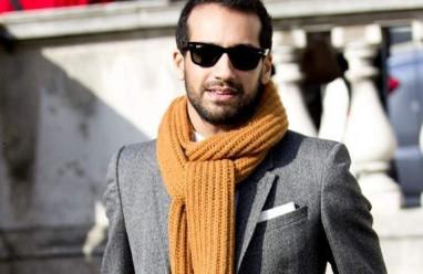 đàn ông,  tủ quần áo   ,  mùa đông ,    phong cách riêng   ,  lôi cuốn