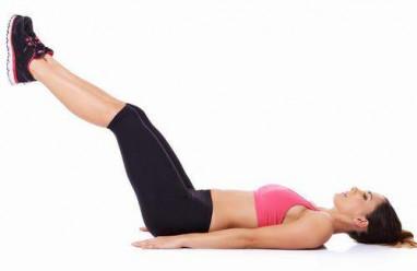 giảm mỡ bụng , vòng eo , gập bụng , gập cơ bụng