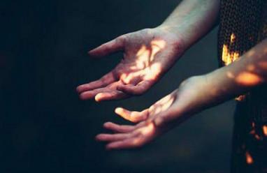 Tình yêu   ,  Chia tay  ,   Xa cách  ,   Nỗi nhớ