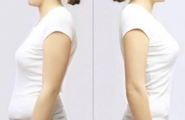 làm thế nào để ngực không bị chảy xệ, ngực chảy xệ, Mẹo giúp ngực không bị chảy xệ, bộ ngực, vòng 1