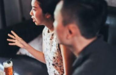 lười biếng, phong cách quản trị, nhà lãnh đạo, công ty khởi nghiệp
