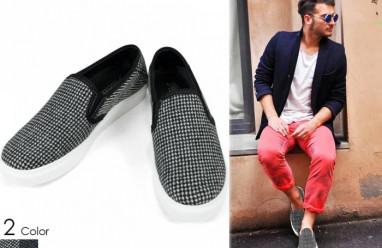 giày slip on, đôi giày nam, được tìm kiếm, nhiều nhất, google, phong cách, csty, cửa sổ tình yêu, cuasotinhyeu