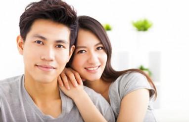 vợ, tiêu chuẩn, chọn vợ tốt ,10 điều của vợ