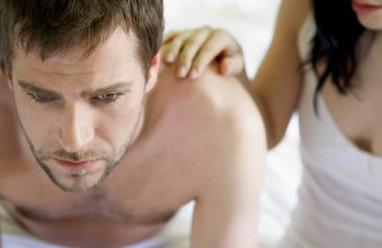 xuất tinh sớm, quan hệ tình dục, yếu sinh lý, đàn ông, vợ chồng