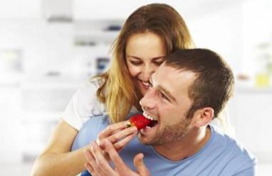Thực phẩm giàu Flavonoid , chữa yếu sinh lý , tăng cường sinh lực. phái mạnh .thực phẩm rối loạn cương dương thực phẩm giúp chữa. rối loạn cương dương. thực phẩm tốt. cho chuyện yêu